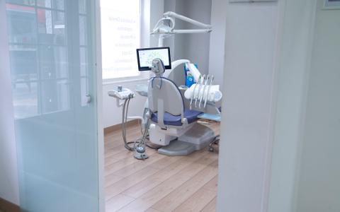 dentista torrejon de ardoz
